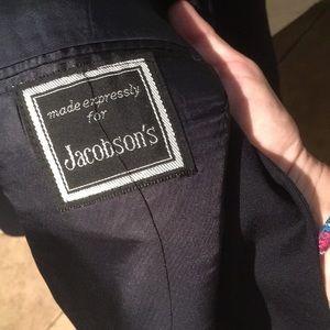 christian dior monsieur Suits & Blazers - Christian Dior monsieur Men's suit jacket